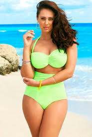 Image result for women swimsuits two piece