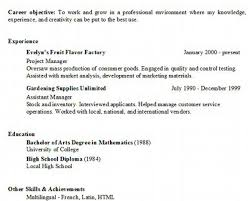 isabellelancrayus terrific resume sample for editorial isabellelancrayus foxy basic resume generator middletown thrall library cool about this service and terrific quality