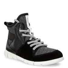 Ботинки <b>ECCO INTRINSIC</b> SNEAKER 705062/59157 | Цена 2799 ...