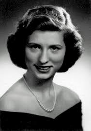 In Memoriam of Kay Frances Mitchell - 1285916_profile_pic