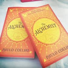 the alchemist rants by gbemi the alchemist book giveaway