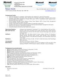 windows system administrator resume best template collection annamua professional doc kronos systems administrator resume