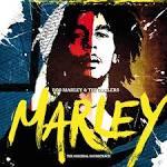 Marley [The Original Soundtrack]