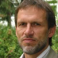<b>Dietmar Bänsch</b>. Facharzt für Innere Medizin und Kardiologie - j9exryrpfnxbleif5vc0