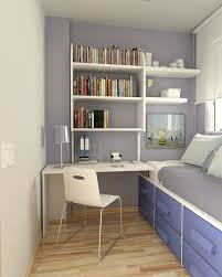 small bedroom office decorating ideas bedroom office combo decorating simple design