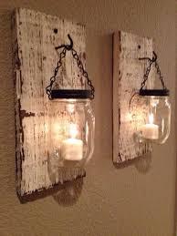 1000 ideas about mason jar lamp on pinterest jar lamp fabric lampshade and jar lights adore diy hanging mason