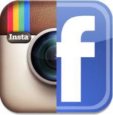 dos and don ts of social media
