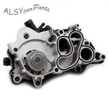 Buy engine coolant pump and get free shipping on AliExpress ...