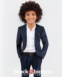 <b>Boys Suits</b> and Formal Wear for <b>kids</b>   Black n Bianco   Modern ...