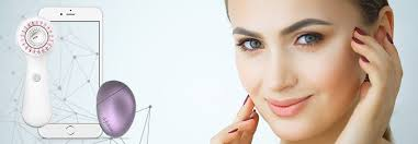 Global Beauty Devices Market Outlook, Development Factors, Latest ...
