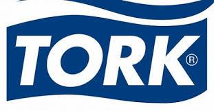 <b>Tork</b> — каталог товаров