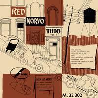 <b>Men</b> At Work - 119294 - Diverse Vinyl