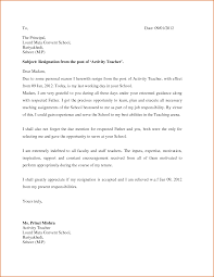 job resignation letter format for personal reason resume maker job resignation letter format for personal reason letter format formal writing sample template and example resignation