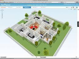 Home Design Floor Plan Ideas   Homemini s com    House Designs And Floor Plans