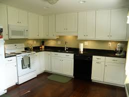 Kitchen Cabinets Richmond Va Mounted Discount Kitchen Cabinets Zinc Silver Affordable Kitchen
