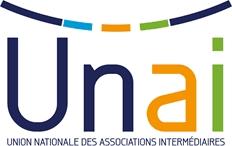 """Résultat de recherche d'images pour """"UNAI"""""""