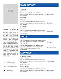 resume header template word equations solver cover letter resume template on word find