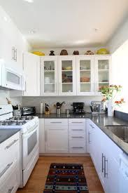 ikea kitchen cabinet catalog