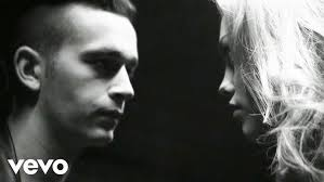 The 1975 - <b>Girls</b> (Official Video) - YouTube