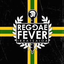 NAIZ IRRATIA - Reggae Fever | naiz.eus