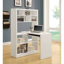 most seen images in the appealing design of white corner desk with hutch offering beautiful looks gallery furniture beautiful corner desks furniture