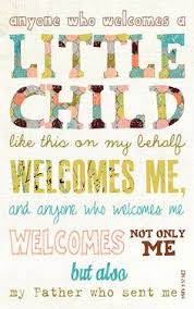 Adoption Quotes on Pinterest   Foster Care, Adoption and Little ...