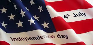 independence-day-USA-quotes.png