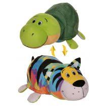 <b>Игрушки вывернушки</b> от 3 лет – купить в интернет-магазине ...