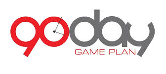 Image result for 90 days game plan