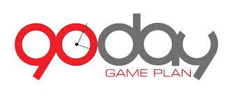 Image result for 90 days game plan
