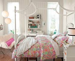small bedroom ideas design twin bed