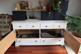two new litter boxes were placed inside the old litter box was placed in the dresser as well so that cats could adjust to the new situation arena kitty litter box