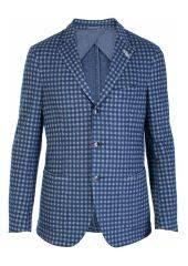 Мужские <b>пиджаки</b> цены