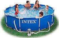 <b>Intex</b> 56999 / 28202 в Беларуси. Сравнить цены, купить ...
