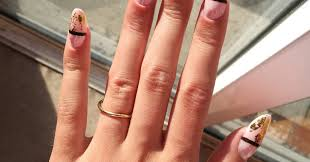 What Are <b>Acrylic Nails</b>? - Everything to Know About Getting <b>Acrylic</b> ...