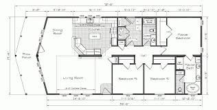 X Tiny House Plans   Avcconsulting us    Small Mountain Cabin Floor Plans on x tiny house plans