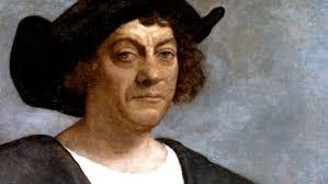 Christopher Columbus: Hero or Villain? - Biography.com