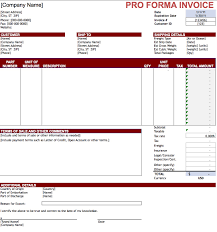 doc 578750 rent bill sample billing statement template 84 professional experience on resumehelpingtohealus surprising rent bill sample doc600782 rental receipt template