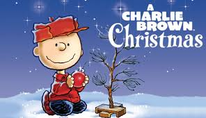 Holiday: A Charlie Brown Christmas ... - San Francisco Symphony