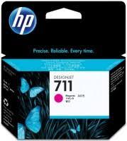 <b>HP</b> 711 <b>CZ131A</b> – купить <b>картридж</b>, сравнение цен интернет ...