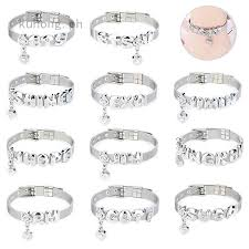 <b>KPOP</b> BTS <b>EXO GOT7</b> Bracelet Fashion Stainless Steel Woven ...