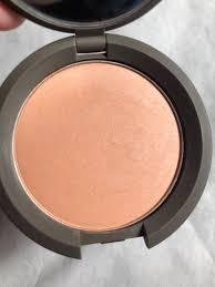 Mineral blush in shade <b>wild honey</b> | <b>Wild honey</b>, <b>Becca cosmetics</b> ...