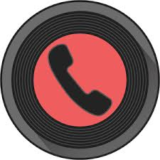 Automatic Call Recorder Pro - Android Apps on Google Play