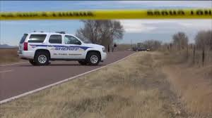 tenth suspect in el paso county double homicide turns himself in 5 charged first degree murder in el paso county double homicide