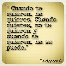Facebook Quotes In Spanish. QuotesGram