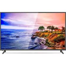 "<b>Телевизор Erisson 43FLM8000T2</b>, <b>43</b>"", 1920х1080, DVB-T/T2/C/S2 ..."
