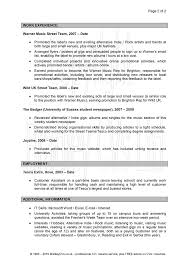 write a cv profile personal profile statement on a cv  examples    resume  s profile resume sample good summary examples