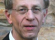 Propst <b>Helmut Wöllenstein</b> aus der Evangelischen Kirche von Kurhessen-Waldeck <b>...</b> - woellenstein_helmut_ekkw_privat13_2f630b1fc9