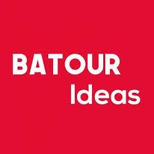 Batour Ideas - Home | Facebook