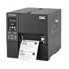 <b>TSC MB240T</b> Thermal Transfer Printer 4″ (Industrial) – <b>TSC</b> Label ...